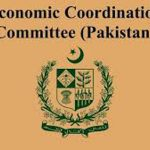 ECC meeting reviews proposals from ministries