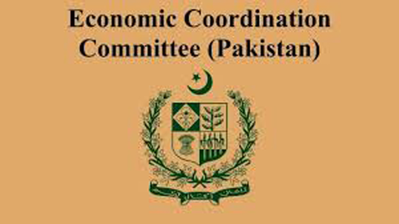 ECC approved four technical grants of Rs 13.8bn in FY20