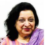 Oxford organises tribute for Fahmida Riaz