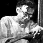 By banning Manto, we belittle ourselves
