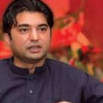 Communications Ministry recovered Rs 4,329m graft money: minister