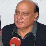 Raja Basharat audio leak sparks new controversy