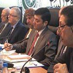 OIC denounces killings in IHK