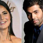 Katrina defends item songs in response to Karan Johar's statement