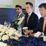 British Airways all set to resume Pakistan flights