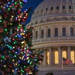 Little if any progress as partial government shutdown looms