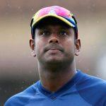 Mathews proves saviour again as Sri Lanka defy New Zealand