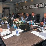 BoG approves 20 percent increase in payments to former cricketers