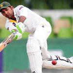 Pakistan seek batting form in South Africa tour opener