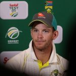Paine relief – Australia  win for first time since 'sandpapergate'