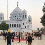 Kartarpur land swap with India out of question: FO