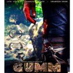'Gumm's trailer — Pakistan cinema's exciting foray in thriller genre