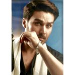Ahsan Khan strikes again in 'Aangan'