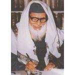 Remembering Maulana Sayyid Abul Hasan Ali Nadwi