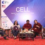 CELL — Capacity Development Programme by Shaoor Foundation