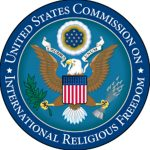 USA's 'religion watch-list' double standard on India