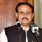 Gimmick by admin: Khuli Katchehri on hours-notice