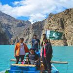 The need to improve Pakistan's tourism industry