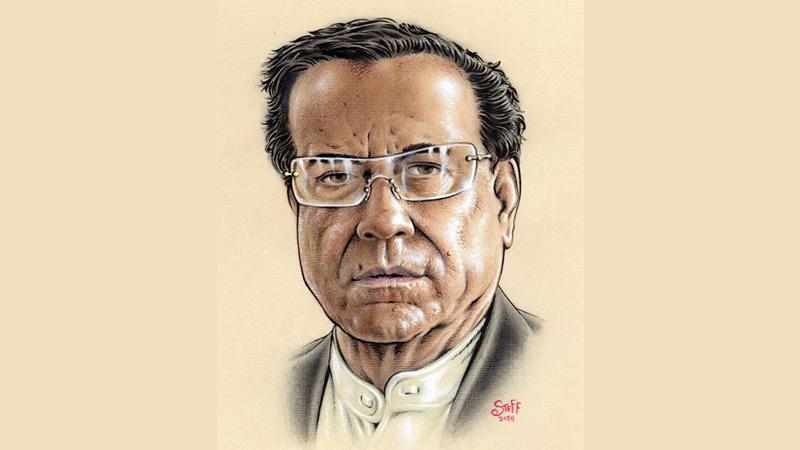 Pakistan-Salman-Taseer
