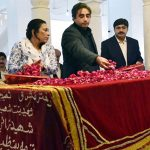Neither want NRO nor will seek any: Bilawal