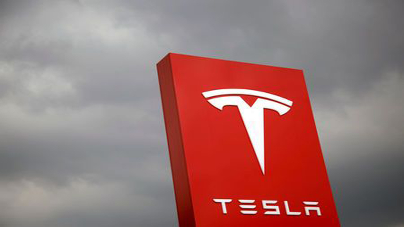 tesla names close musk friend larry ellison to board daily times