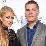 Paris Hilton reveals reasons for calling off engagement