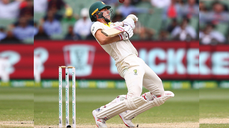 Tim Paine left frustrated by Border-Gavaskar Test series pitches