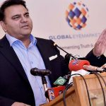 Kashmir issue resolution not only in India, Pakistan interest but entire SAARC countries: Fawad
