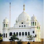 Gurdwara Darbar Sahib Kartarpur — hope for religious tourism revival in Pakistan