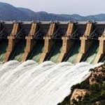 Pak still far from collecting funds needed for Bhasha dam