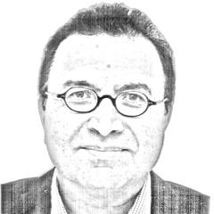 M Aamer Sarfraz