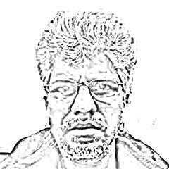 Dr Shakil Ghori