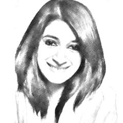 Reem Wasay