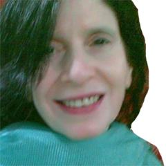 Shazia Tasneem Farooqi