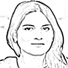S Dhanak Fatima Hashmi