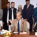 PAC forms sub-committee to probe three mega projects