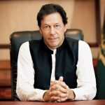 ECL a 'calamity' for ruling elite: Imran