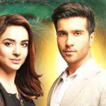 Mehreen Jabbar and Abid Ali reunite for 'Dil Kiya Karay'