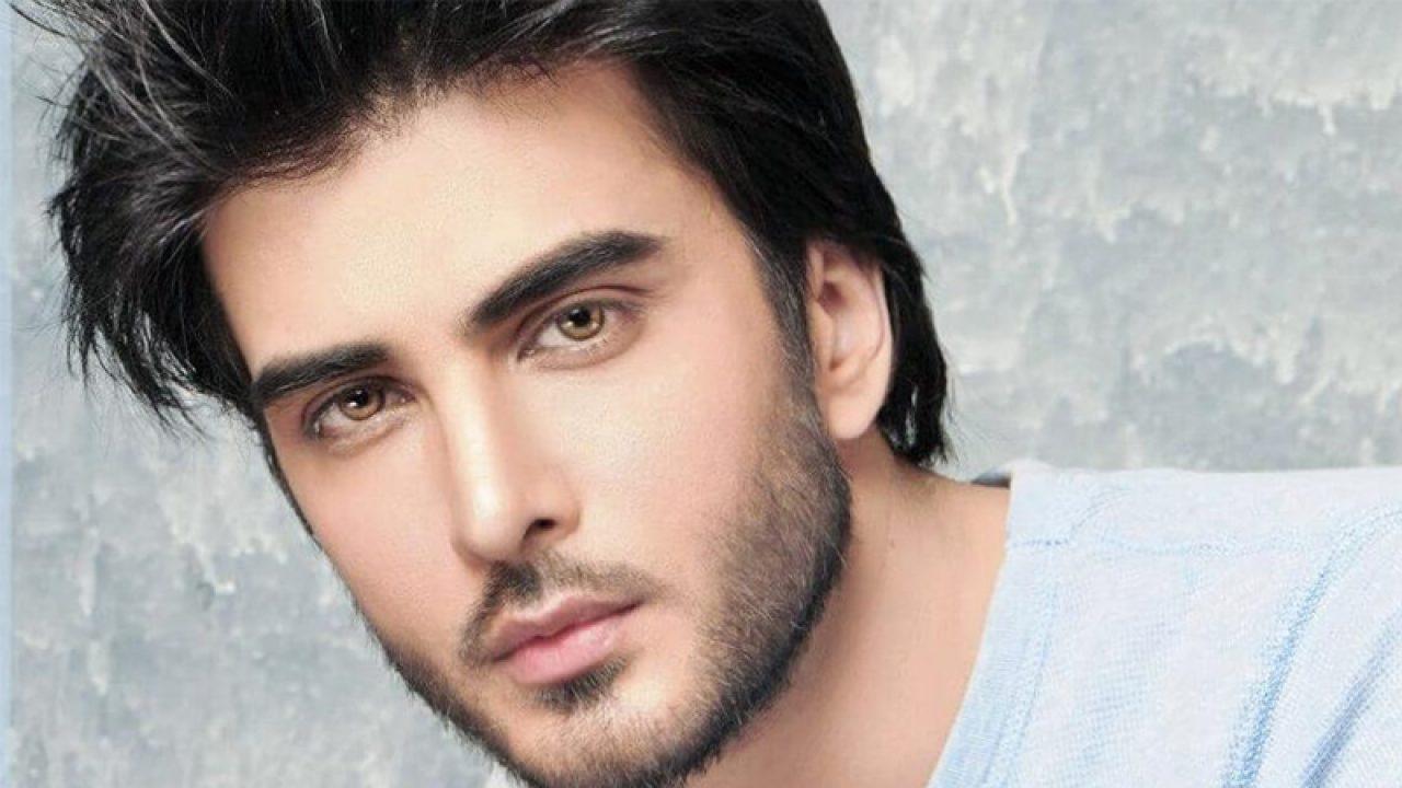 Handsome pakistani most Top 10