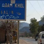 Security forces recover 14 miners kidnapped from Darra Adam Khel