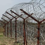 One injured as Indian troops resort to unprovoked firing at LoC