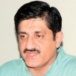 Murad pledges to issue driving license to persons with hearing impairment