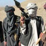 Taliban-US talks resume in Doha as 'deadlock' breaks
