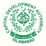 Park Road residents accuse CDA officials of taking bribes