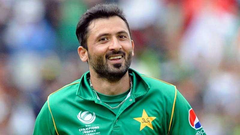 Image result for junaid khan