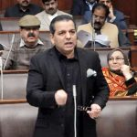 Govt to close varsities' sub-campuses: minister