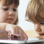 Your child's smartphone is doing him more harm than good
