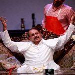 'Kyun Nikala' — Anwar Maqsood's mastery of saying the unsaid