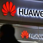 New Zealand to conduct own assessment of Huawei equipment risk