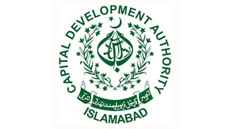 CDA to raise Rs 2.5bn through compliance of building by-laws